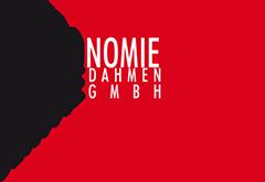 Dahmen_Logo_4c