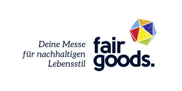 Fairgoods 12. + 13.11.16